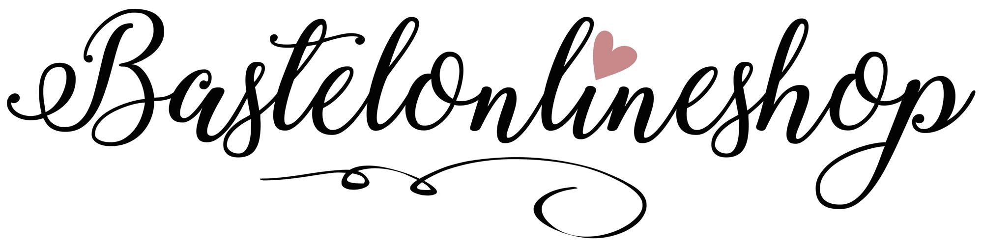 Bastelonlineshop24-Logo